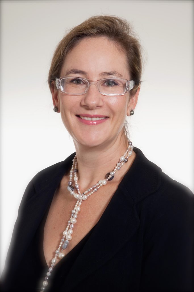 dr meredith simcock