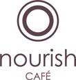 Website Nourish