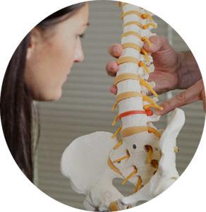 Spine Surgery Auckland