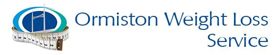 Ormiston Weight Loss Service