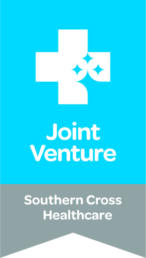 Southern Cross Joint Venture Healthcare